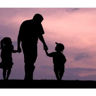 TBT T2Q: Are Fathers Still Needed?