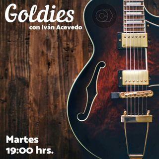 Goldies II