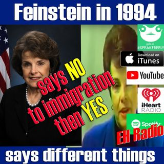 Morning moment Dianne Feinstein two decades 2 views Dec 13 2018