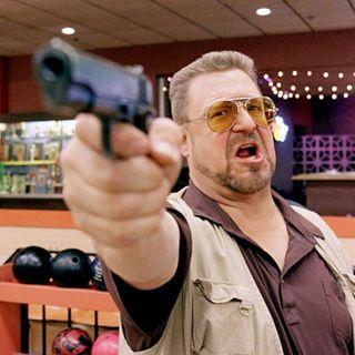 Ep.99: John Goodman Reboots