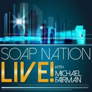 Soap Nation Live Daytime Emmy Post-Show