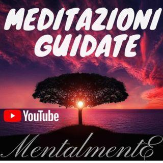 2 Meditazione Per Dormire - Sciogliendo Le Tue Ansie - MentalmentE