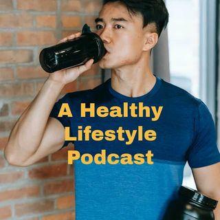 Healthy Lifesyles 1
