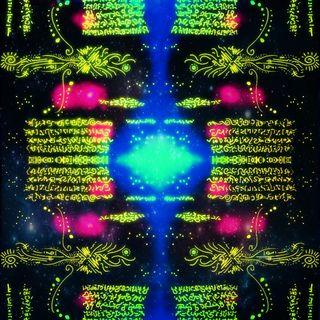 Arora Light Language - Pure Source Codes - 2/9/19