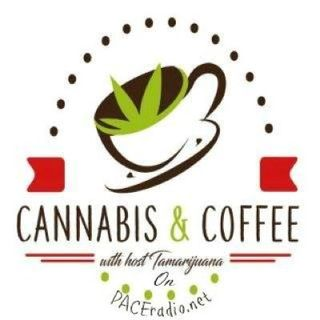 Cannabis & Coffee with Tamarijuana   Guest Ross Middleton of bma Hydroponics and CTCP   Host Tamara Cartwright