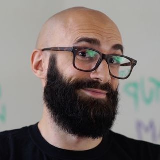 #62 [DIGITAL JOB] Growth hacker: intervista a Raffaele Gaito