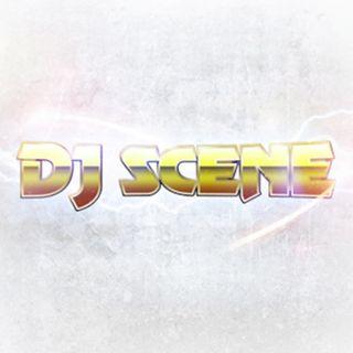 DJ Scene #111 (11/22/10)