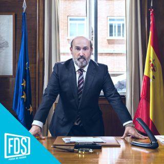 FDS Razones para ver...'Vota Juan' (ep.15)
