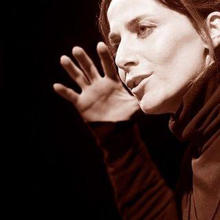 Susanna Cro ci racconta Vajont, Viaggio nell'Oltre
