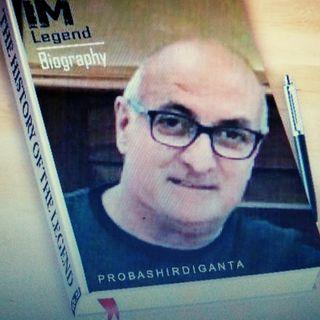 Mario Frisan