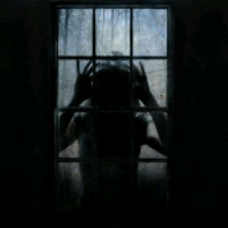 Why I Dont Look Out The Window At Night