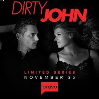 #Bravo #DirtyJohn Episode #1 RECAP ONLY