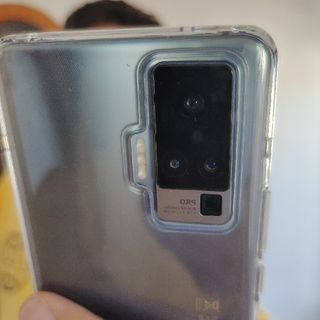 Note 20 Ultra, Vivo X51 5g, Reseñas compradas, IPhone 12