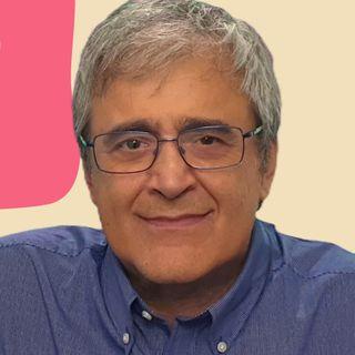 MAZZUCCO live: UN VERO PROFESSORE - Puntata 155 (18-09-2021)
