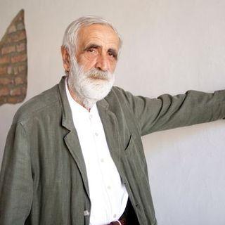 Lutto nel mondo dell'arte, è morto il designer Enzo Mari. Aveva 88 anni