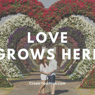 2255 Love Grows Here