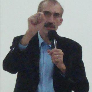 Benedito Denis Frota Gomes