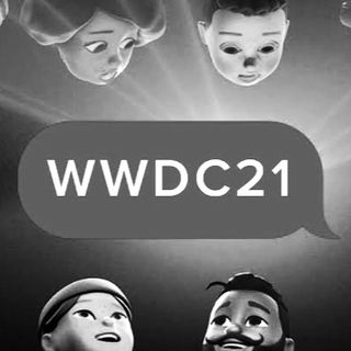 """WWDC  """"Si la culpa NUNCA ha sido de APPLE"""""""