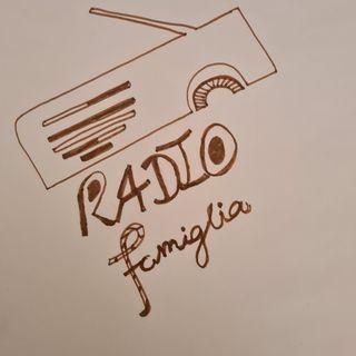Radio Famiglia  spiega il Ramadan