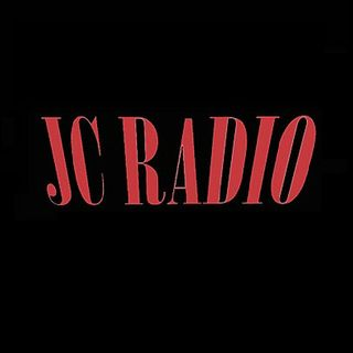 JC Radio Season 4 Episode 4 - Jeffery Myers