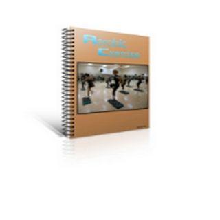 Aerobic Fitness 1-7