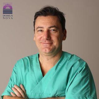 Dottori: Massimo Martorelli - INCONTINENZA URINARIA