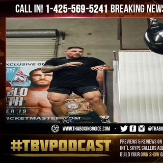 ☎️Andy Ruiz Jr Amazing Transformation Equals HARD Work❗️HATERS SCREAMING🥩TEAM Clenbuterol😱