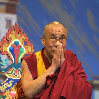 Dalai Lama 6 Luglio Compleanno