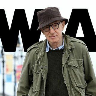 CLOP E48: El Excéntrico Woody Allen