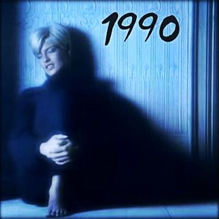 1990: The Music