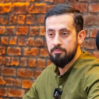 HUZUR BÖYLE SAĞLANIR - Muhabbet 2 | Mehmet Yıldız