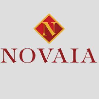 Novaia - Marcello Vaona