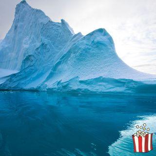 Artico, il ghiaccio marino estivo a rischio entro il 2050