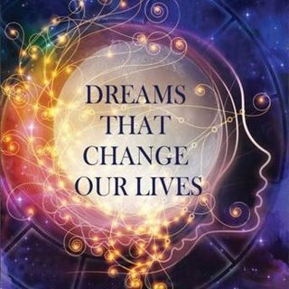 When Dreams Become Your Guides with Kelly Lydick