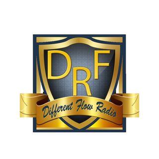 Different Flow Radio