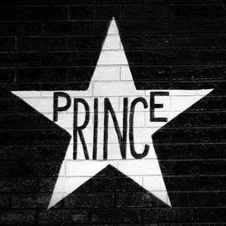 Happy 60th Prince