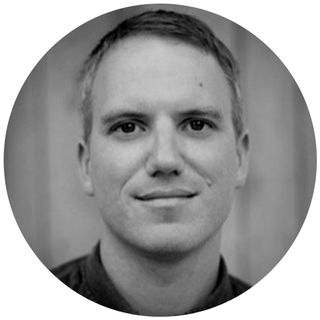 Steffen Schwörer de Global CAD: Sobre la economía verde y la importancia de los ODS
