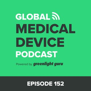 What is Regulatory Due Diligence for Medical Devices?