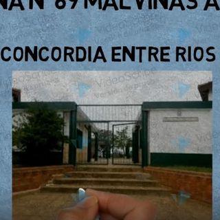 Títeres- PROYECTO MALVINAS ARGENTINAS N° 69 part1