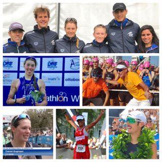 Triathlon Daddo Podcast 2019-06-21