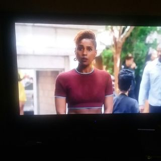 Insecure Season 2 Episode 4