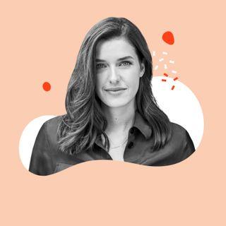 #102 Influencerin Marie Nasemann: Wie geht Nachhaltigkeit im Alltag?