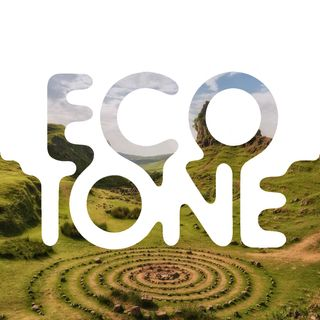 New Rituals for Ecological Consciousness