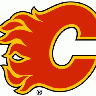 City of Calgary announced their arena proposal to the Flames. Fair or Unfair