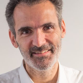 Professor Olivier Sibony on Mistakes