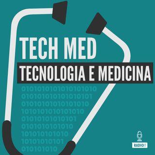 TECH MED, Tecnologia e Medicina
