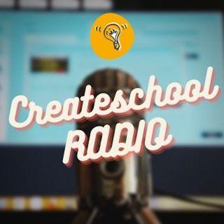 Createschool Radio