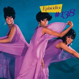 Troca o Disco #138: Divas da Soul Music