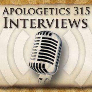 Douglas Groothuis - Read Along Interview