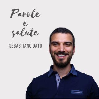 Coaching & Counselling: ecco cosa ci insegna Sebastiano Dato